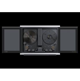 Blackmagic Design CINTELSCAN4KG2