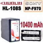 Hualin Stone-Tech HL-108S