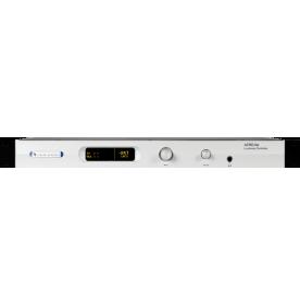 Процессор громкости AERO.lite Loudness Controller