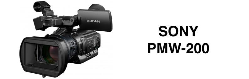 PMW-200