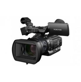 Компактный камкордер Sony PMW-150