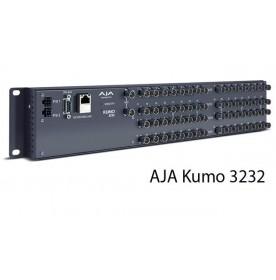 AJA KUMO 3232