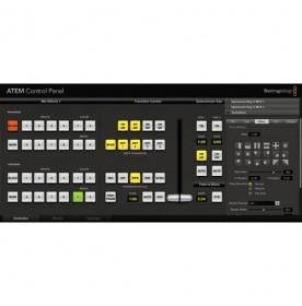 Blackmagic Design ATEM 1 M/E Production Switcher
