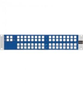 Nevion SL-3GHD3232-CP
