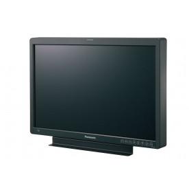 Panasonic BT-LH2550ER LCD Video Monitor