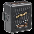 Anton Bauer Digital HyTRON 140