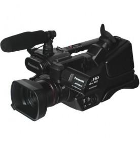 AVCCAM камкордер Panasonic AG-AC8EJ