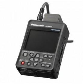 AVCCAM рекордер/плеер Panasonic AG-HMR10E