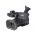AVCCAM камкордер Panasonic HC-X1000