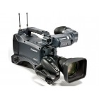 P2 HD камкордер Panasonic AG-HPX374ER