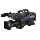 P2 HD камкордер Panasonic AG-HPX610EJF