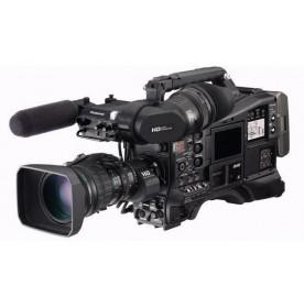 P2 HD камкордер Panasonic AJ-PX5000G