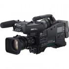 P2 HD камкордер Panasonic AJ-PX800GF