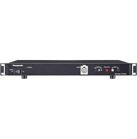 Базовая станция Panasonic AG-BS300E