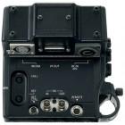Адаптер камеры Panasonic AG-CA300G
