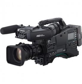 P2 HD камкордер Panasonic AJ-PX800GH