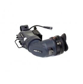 Видоискатель Panasonic AJ-HVF21G