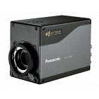Многозадачная камера Panasonic AK-HC1500G