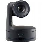 Многозадачная камера Panasonic AW-HE130KEJ