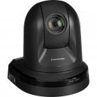 Многозадачная камера Panasonic AW-HE40HKEJ