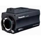 Многозадачная камера Panasonic AW-HE870E