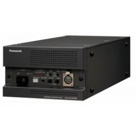 Системная HD-камера Panasonic AK-HCU355AES