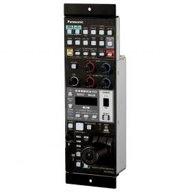 Системная HD-камера Panasonic AK-HRP200G