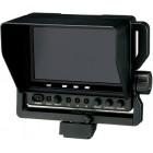 Системная HD-камера Panasonic AK-HVF70G