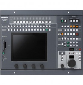Системная HD-камера Panasonic AK-MSU935AE