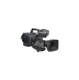 Системная HD-камера Sony HDC-3300R