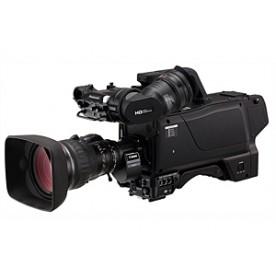 Системная HD-камера Panasonic AK-HC3800GS