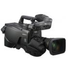 Системная HD-камера Sony HDC-2570