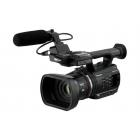 AVCCAM камкордер Panasonic AG-AC90AEN