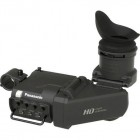 Видоискатель Panasonic AG-CVF15G